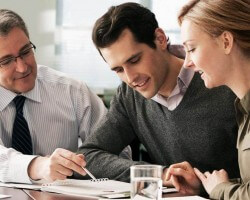 What Are the Benefits of Fee Only Financial Advisor in Dallas?
