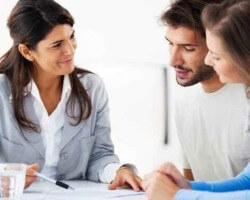 How to Choose Fee Only Financial Planner in Dallas, TX?